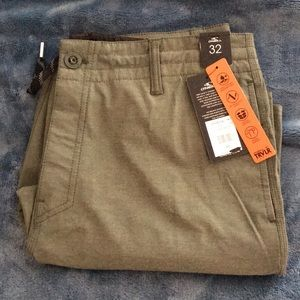 Men's O'Neill hyperdry shorts